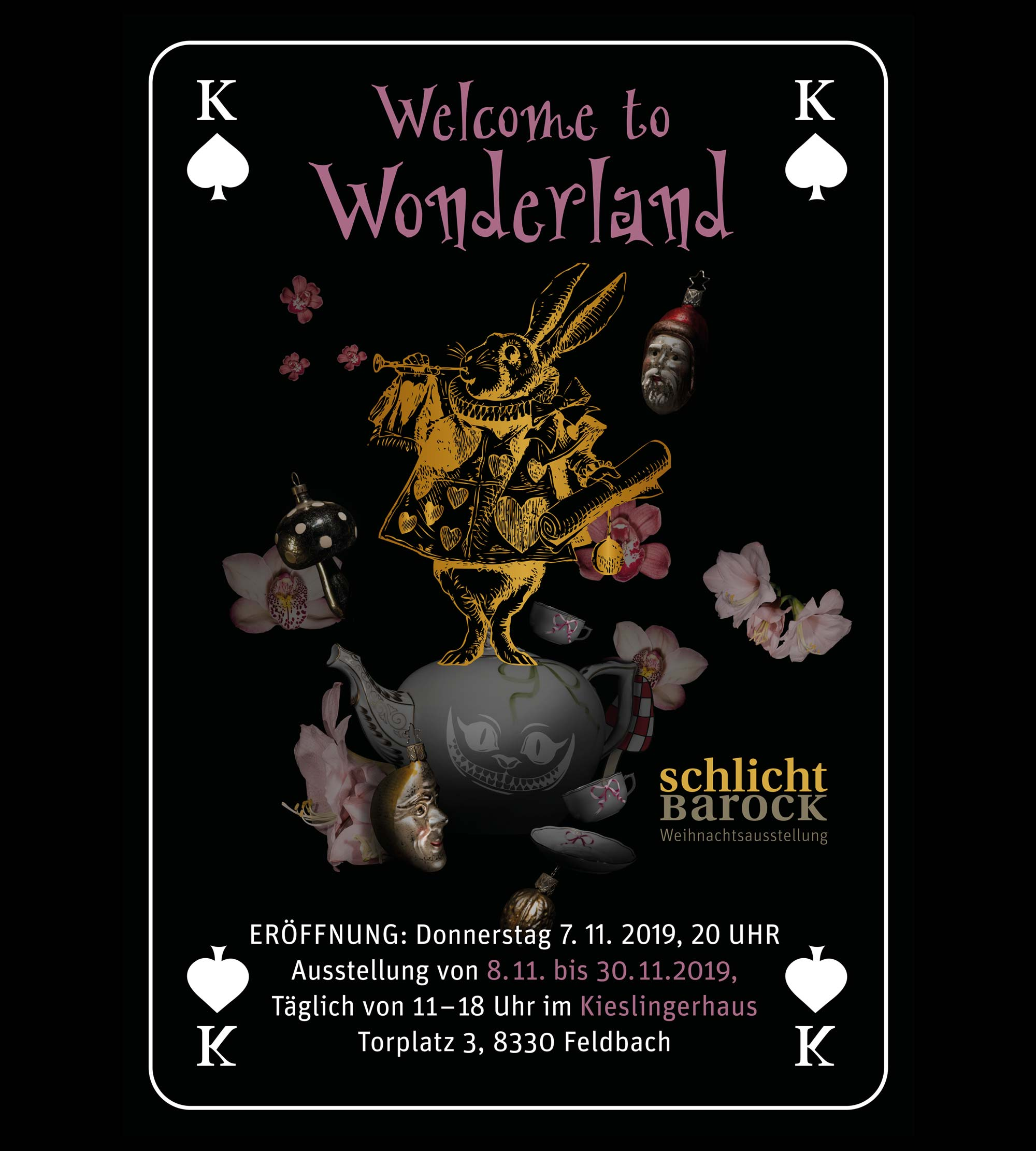 welcome_to_wonderland_beitragsbild
